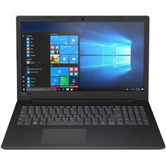 Ноутбук Lenovo V145-15AST Black (81MT0018RU)