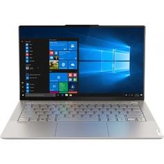 Ноутбук Lenovo YGS940-14IIL 81Q80034RU