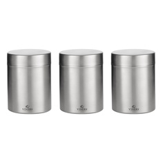 Посуда для хранения продуктов Viners Everyday v_0305.198