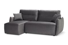 Угловой диван-кровать Норден Solana