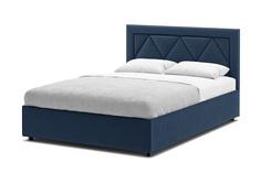 Кровать без подъёмного механизма Miranda Hoff