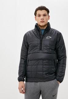 Куртка утепленная Nike M NSW SYN FIL ANORAK