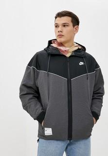 Куртка Nike M NSW CJ WVN JACKET