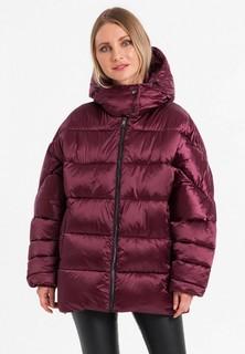 Куртка утепленная Lab Fashion