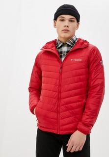 Куртка утепленная Columbia Snow Country™ Hooded Jacket