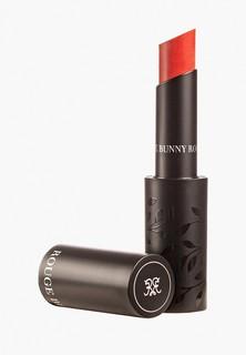 Помада Rouge Bunny Rouge матовая, Full Colour Matt Lipstick VELVET WHISPER, Sanguine sigh тон 111, 3.5 г