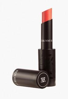 Помада Rouge Bunny Rouge матовая, Full Colour Matt Lipstick VELVET WHISPER, Visionary breath тон 108, 3.5 г