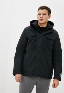 Куртка утепленная Nike M NSW SYN FIL M65 RPL