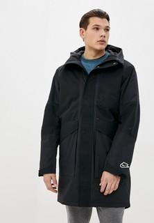 Куртка утепленная Nike M NSW SYN FIL PARKA HYPRSHLD