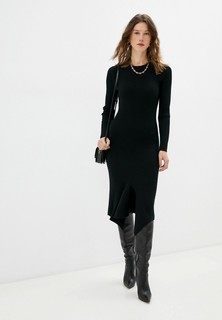 Платье Michael Michael Kors
