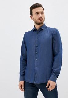 Рубашка джинсовая Henderson