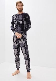 Пижама Tezenis