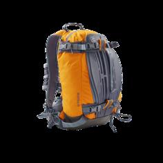 Рюкзак BASK