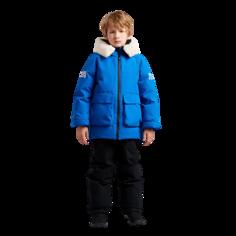 Куртка BASK kids