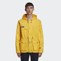 Куртка ST 11 SPZL adidas Originals