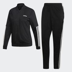 Спортивный костюм Back 2 Basics adidas Performance