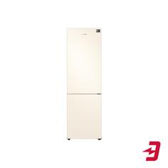 Холодильник Samsung RB34N5061EF