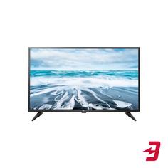 "Ultra HD (4K) LED телевизор 43"" LG 43UN70006LA"