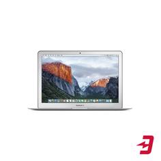 "Ноутбук Apple MacBook Air 13.3"" (MQD32RU/A)"