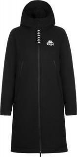 Куртка утепленная женская Kappa, размер 42
