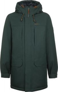 Куртка утепленная для мальчиков Merrell, размер 158