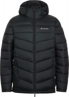 Куртка утепленная мужская Columbia Youngberg™, размер 46