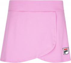 Юбка-шорты женская FILA, размер 46