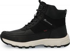 Ботинки мужские Outventure Voyager, размер 46