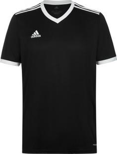 Футболка мужская adidas Tabela 18, размер 56-58