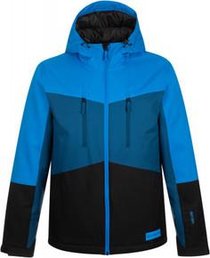 Куртка утепленная мужская Glissade, размер 54