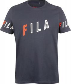 Футболка мужская FILA, размер 54