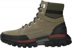 Ботинки Caterpillar Raider HI, размер 43.5