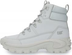 Ботинки Caterpillar Trespass, размер 43