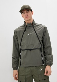 Куртка Nike M NSW NIKE AIR JKT WVN