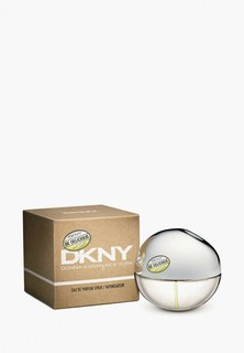 Туалетная вода DKNY Be Delicious, 30мл