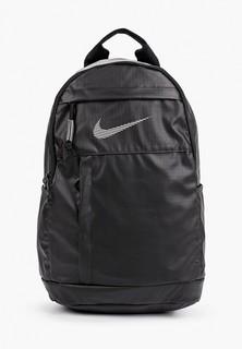 Рюкзак Nike ELMNTL BKPK-WNTRZD HO20
