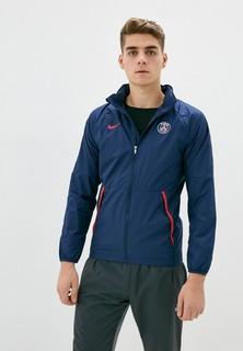 Ветровка Nike PSG M NK AWF LTE JKT GX