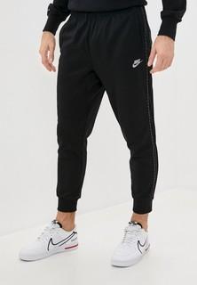 Брюки спортивные Nike M NSW REPEAT PK JGGR