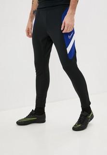 Брюки спортивные Nike M NK DRY ACD TRK PANT KP FP MX