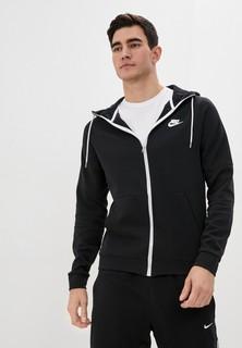 Толстовка Nike M NSW MODERN HOODIE FZ FLC