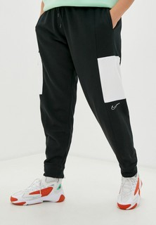 Брюки спортивные Nike W NSW PANT FT ARCHIVE RMX