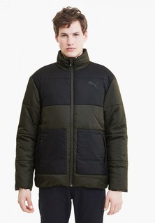 Куртка утепленная PUMA ESS+ Padded Jacket