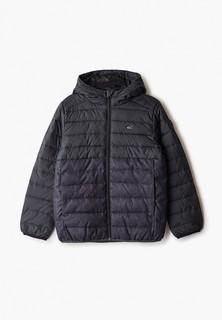 Куртка утепленная Quiksilver