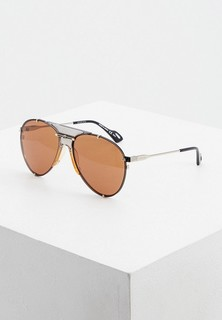 Очки солнцезащитные Gucci GG0740S 003