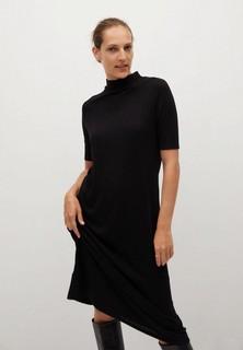 Платье Mango - AZALEE-A