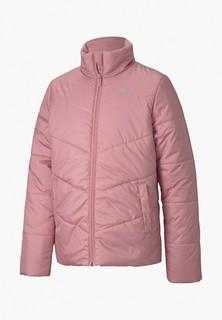 Куртка утепленная PUMA ESS Padded Jacket G