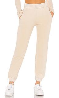 Спортивные брюки brooklyn - COTTON CITIZEN