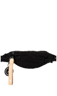 Сумка на пояс - adidas by Stella McCartney