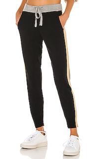 Спортивные брюки - MONROW