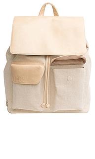 Рюкзак - BEIS